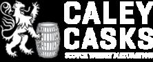 Caley Casks